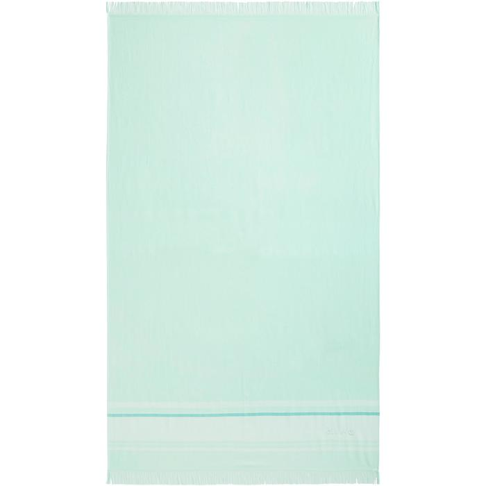 Serviette FOUTA Vert Clair 170x100 cm
