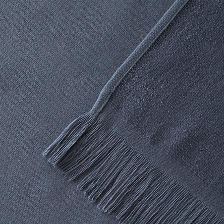 Fouta Towel 170 x 100 cm - Powders