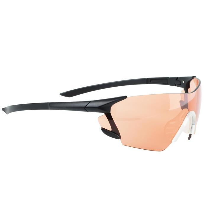 LUNETTES BALL TRAP - 1288752