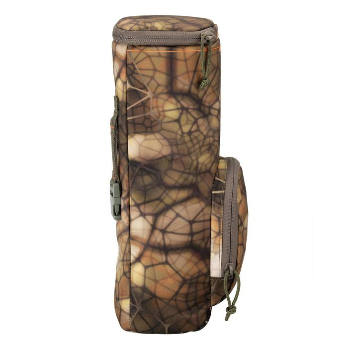 POCHE PROTECTION OPTIQUE CHASSE X-ACCESS FURTIV