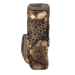 Bolsa Protección Caza Solognac X-Access Espuma 20 Mm Perlante Camuflaje Sigilo