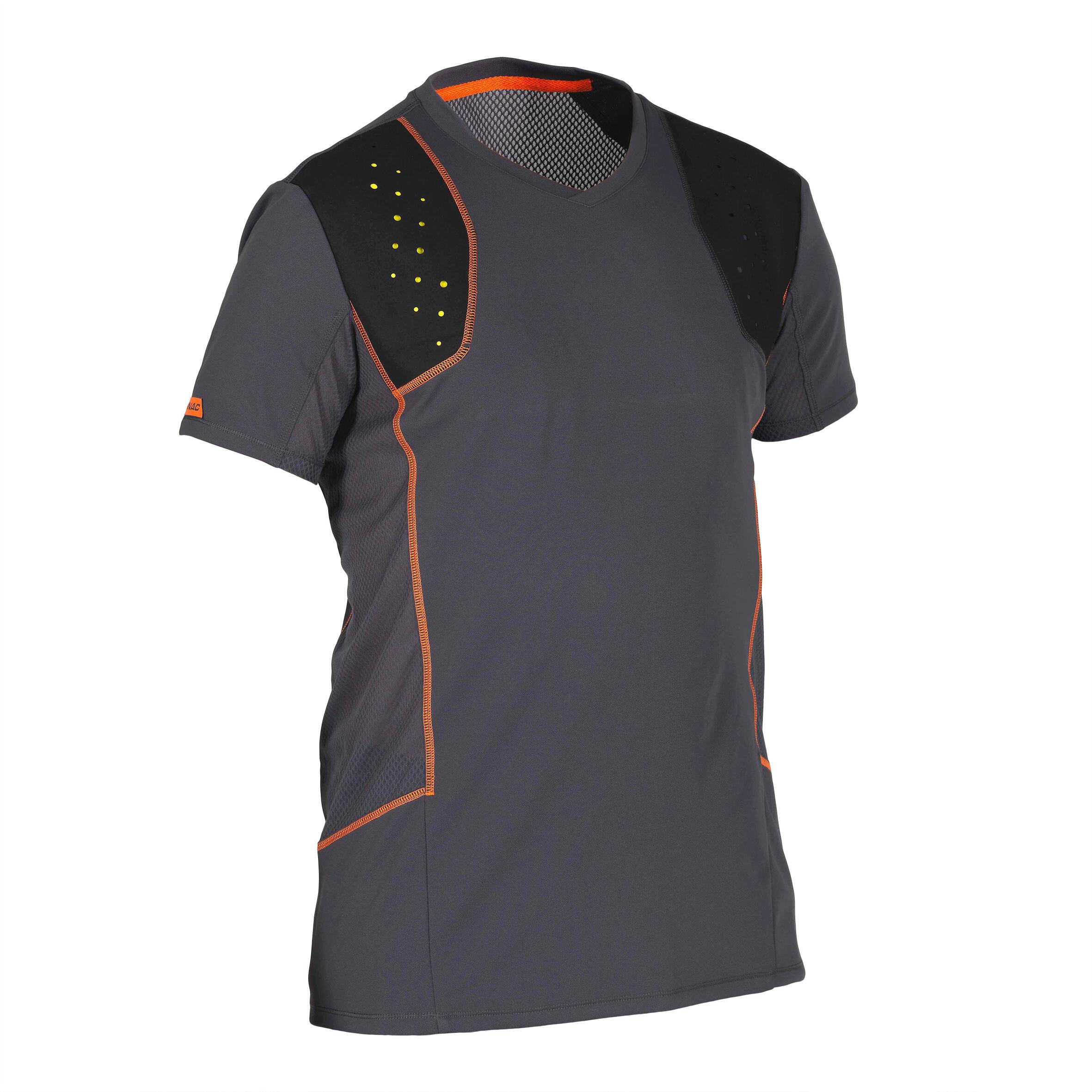 ccaf27295e175 Comprar Camisetas y Camisas de Caza online