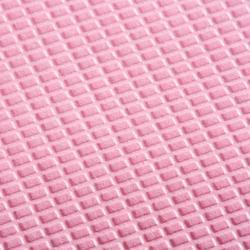 MEISJESSLIPPERS TO 100 Roze