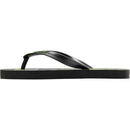 120 flip-flops - Boys
