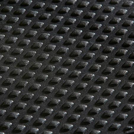 Sandalias para niño TO 500 B Diago negro