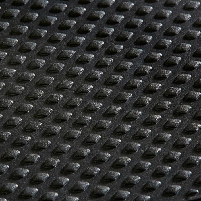 Slippers jongens TO 500 Diago zwart