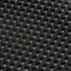 Zehensandalen TO 500 Diago Jungen schwarz