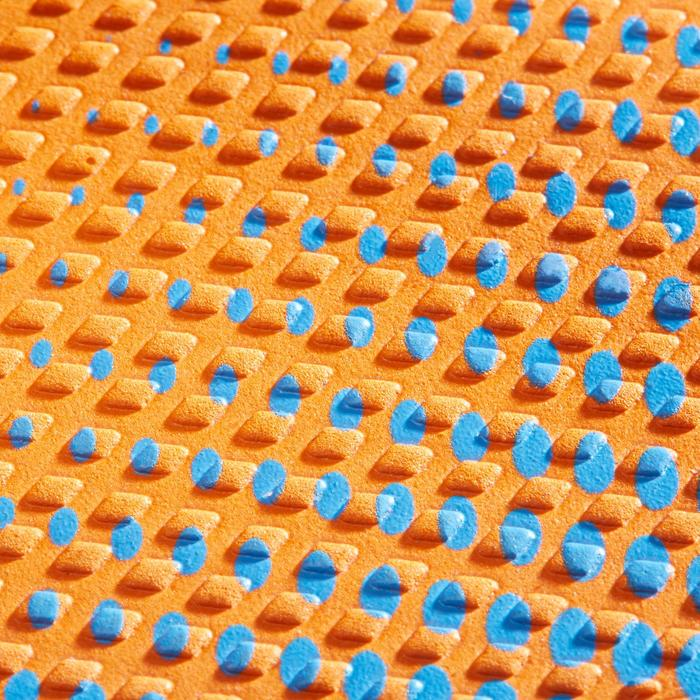 Chanclas Niño TO 500 B Evo Naranja