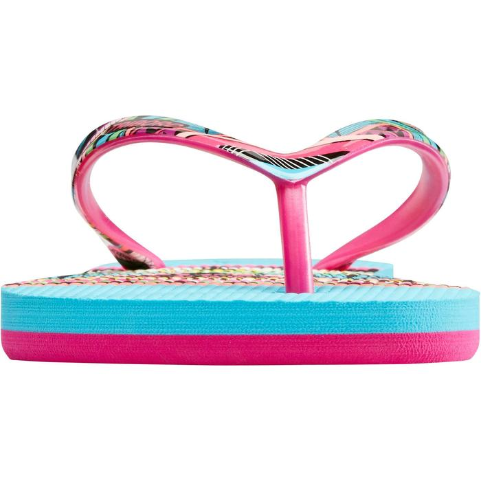 Tongs Fille TO 500 G Naimi