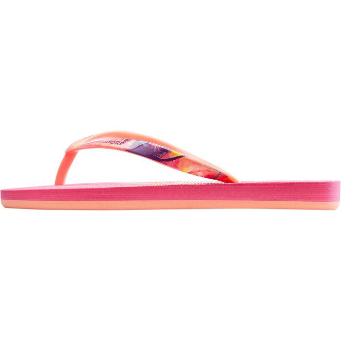 Tongs Fille TO 500 G Naimi - 1288991