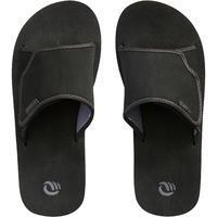 Sandales Homme SLAP 550 Noir