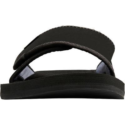 Men's Sandals Slap 590 - Black