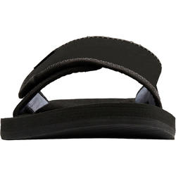 Men's FLIP-FLOPS SLAP 550 Black