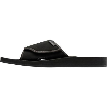 Sandales Slap590– Hommes