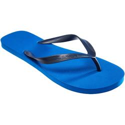 TO 100 M Men's Flip-Flops - Black