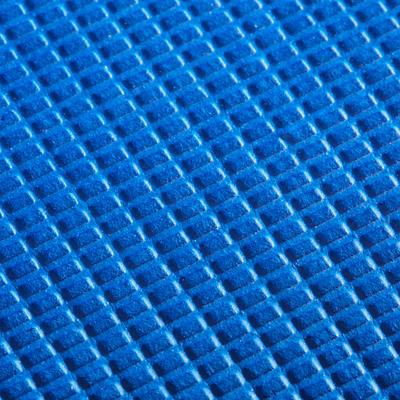 TONGS Homme TO 100 Bleu Foncé