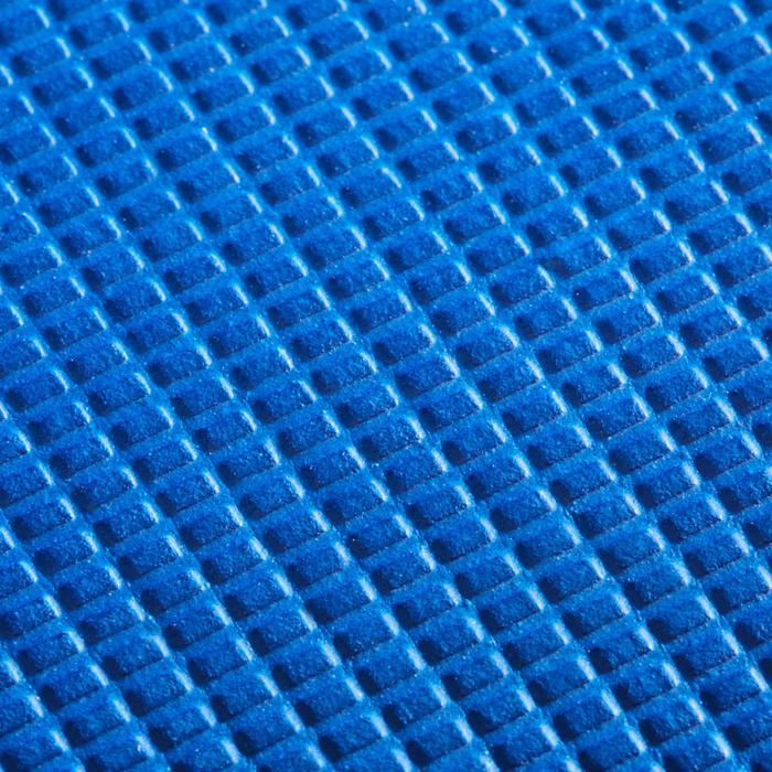 Zehensandalen TO 100 M Herren dunkelblau