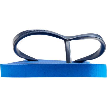 Sandales Homme TO 100 Bleu Foncé