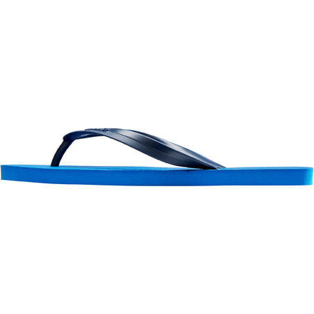 Men's FLIP-FLOPS TO 100 Dark Blue