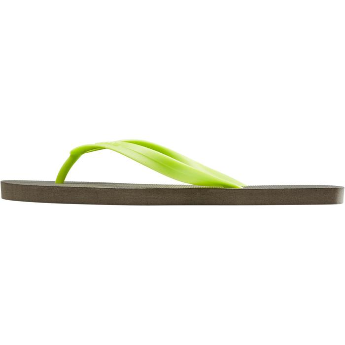 Tongs Homme TO 100 M - 1289055