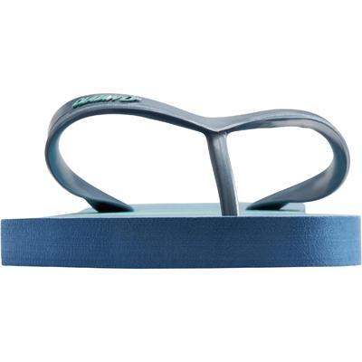 TO 150 M Middle Men's Flip-Flops - Grey