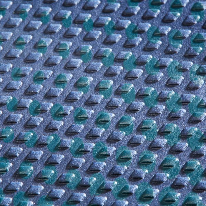 Herenslippers TO 500 M Evo blauw