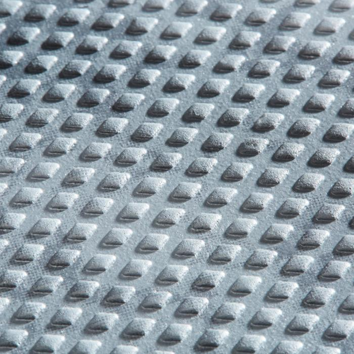 TONGS Homme 190 Mar Noir