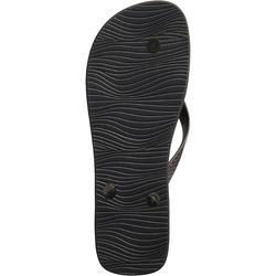 Sandalias para hombre TO 500 H Mar negro