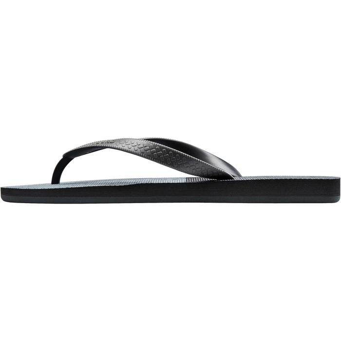 TONGS Homme TO 500 Mar Noir