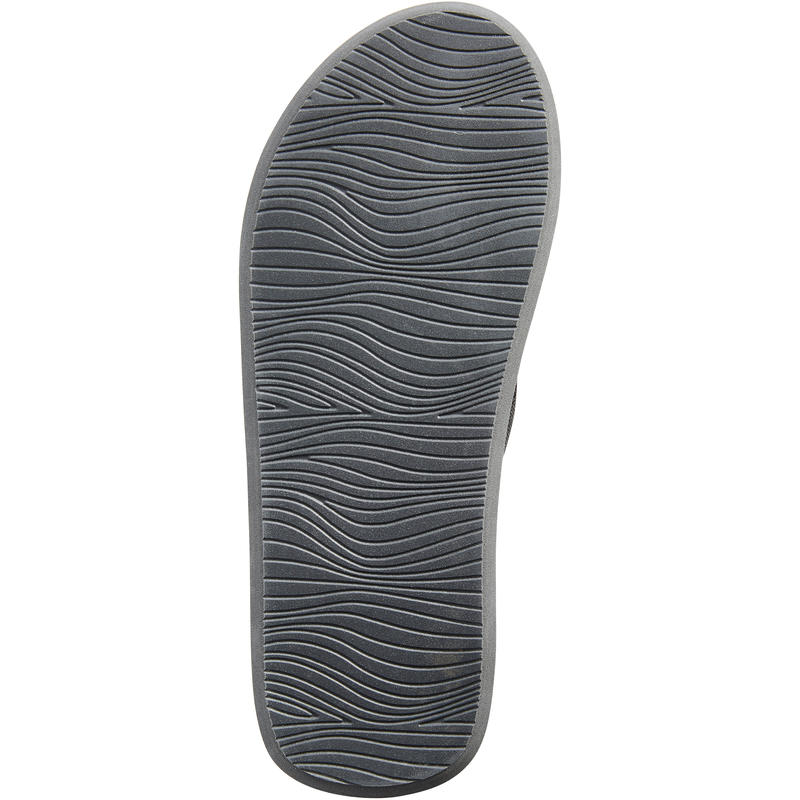 TO 550 M Men's Flip-Flops - Black