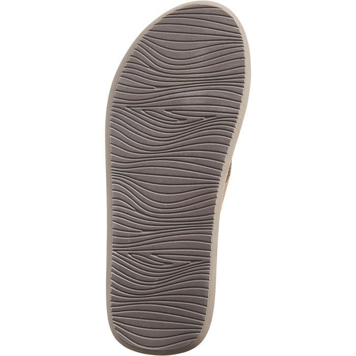 Tongs Homme TO 550 M New - 1289152