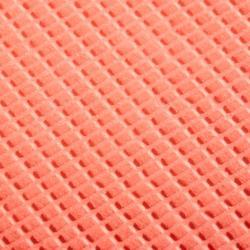 Zehensandalen TO 100 Damen koralle/rosa