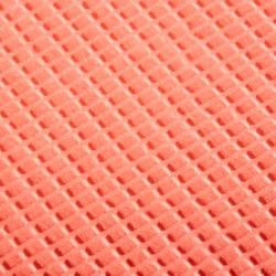Women's FLIP-FLOPS TO 100 Coral Pink