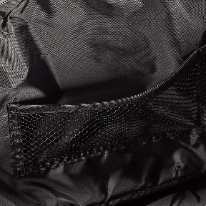 Tournament 930 Racket Sports Bag - Blue - 1289240