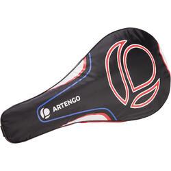 Tennistasche TL 700 Schläger Erwachsene