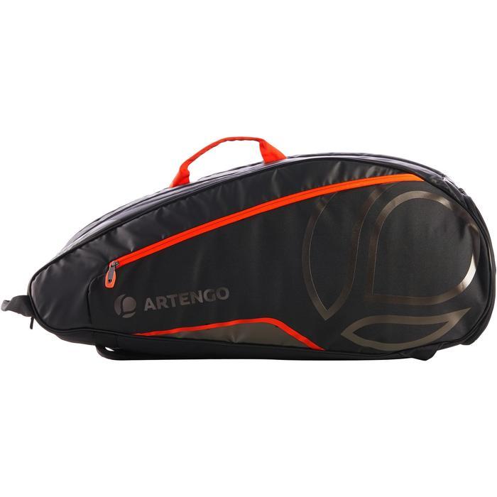 Tournament 930 Racket Sports Bag - Blue - 1289262