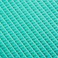 WOMEN'S FOOTWEAR - TO 100 W Frozen - Green OLAIAN