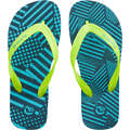 JUNIOR'S SURF FOOTWEAR Surf - TO 150 B - Patch Blue OLAIAN - Surf Clothing