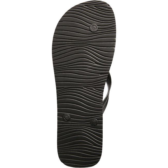 TO 150 M Camo Men's Flip-Flops