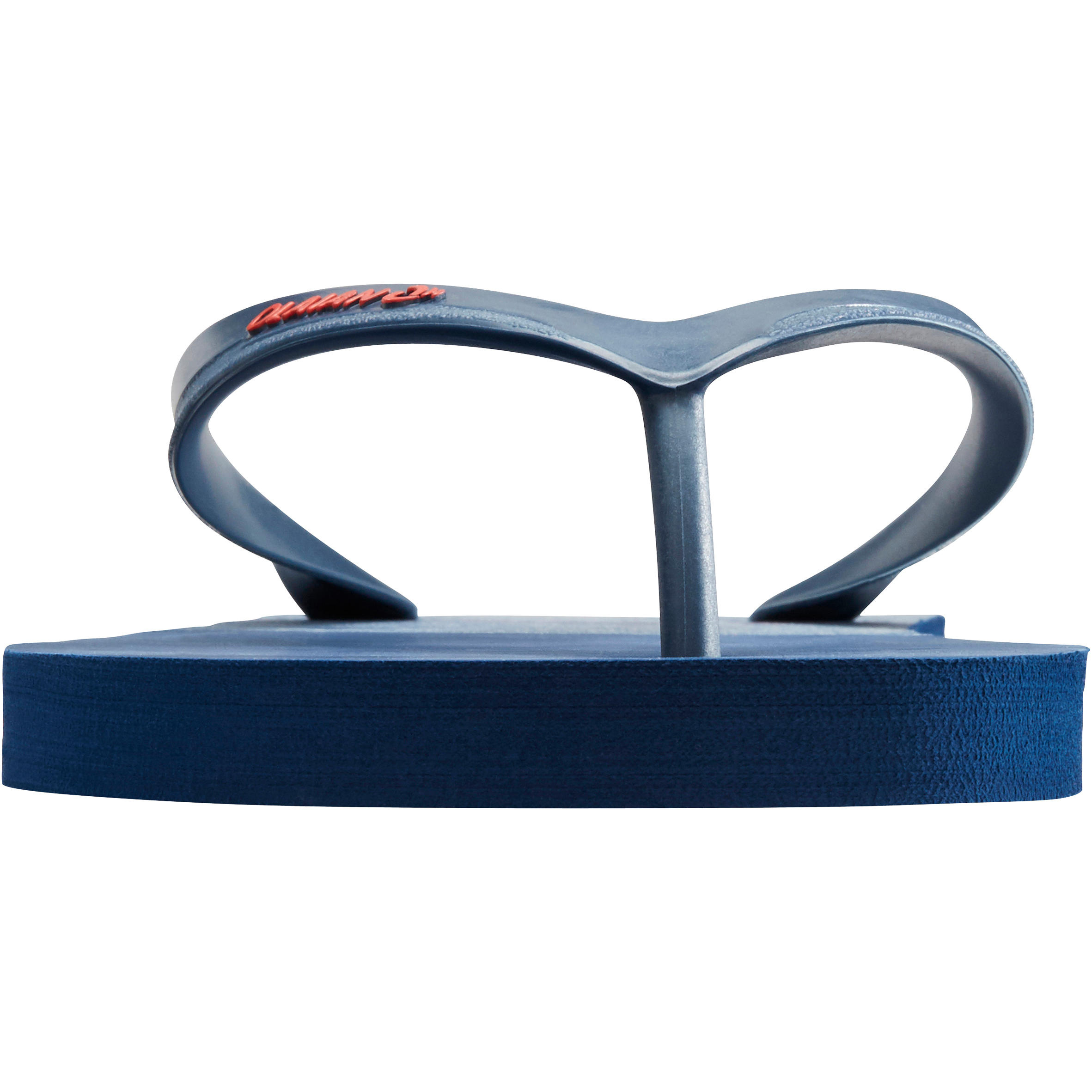 Tongs Homme TO 150 M Surfing Red
