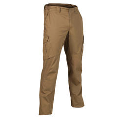 SG500 trousers BBR