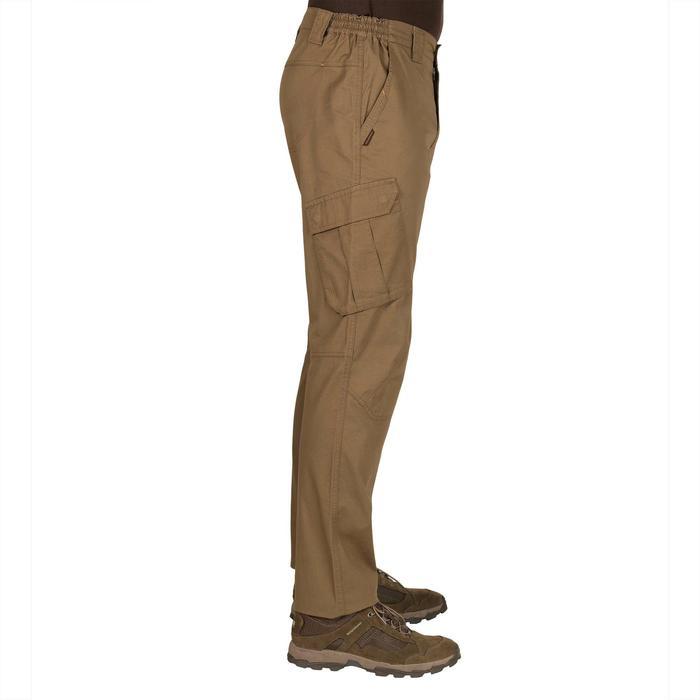 Pantalon SG500 KHK - 1289382