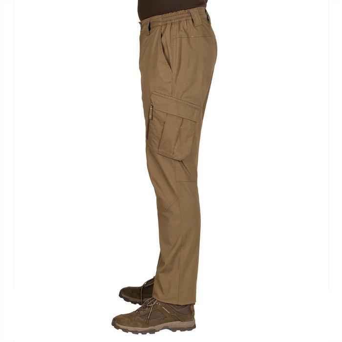 Pantalon SG500 KHK - 1289383