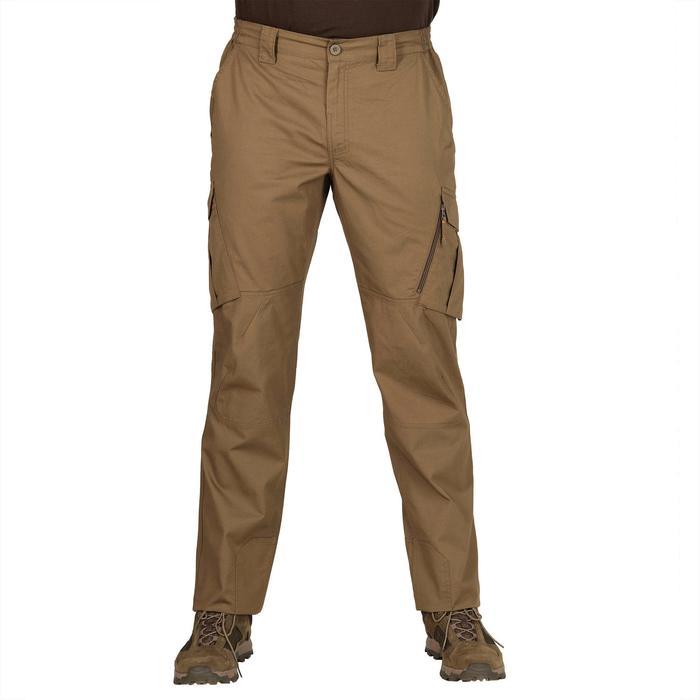 Pantalon SG500 KHK - 1289385
