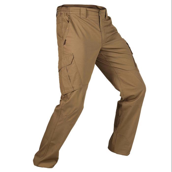 Pantalon SG500 KHK - 1289386
