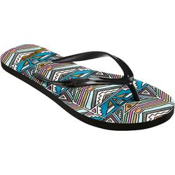 TO 150 W Ncolo 女款拖鞋