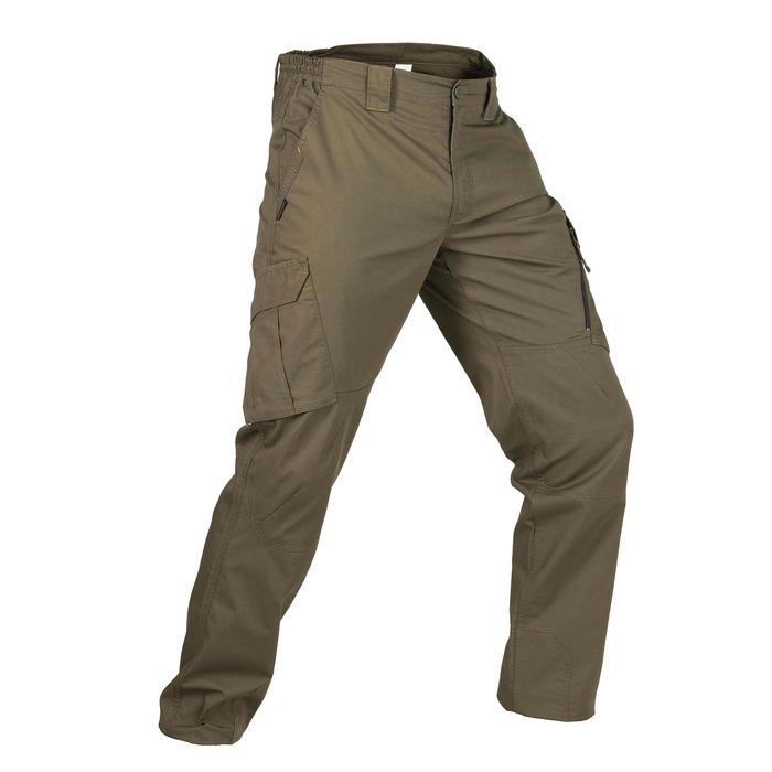Pantalon SG500 KHK - 1289412