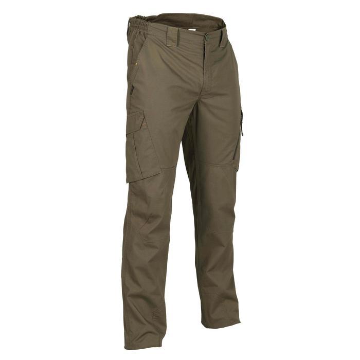 Pantalon SG500 KHK - 1289415