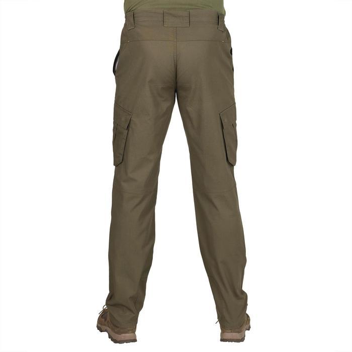 Pantalon SG500 KHK - 1289416