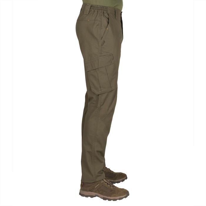 Pantalon SG500 KHK - 1289417